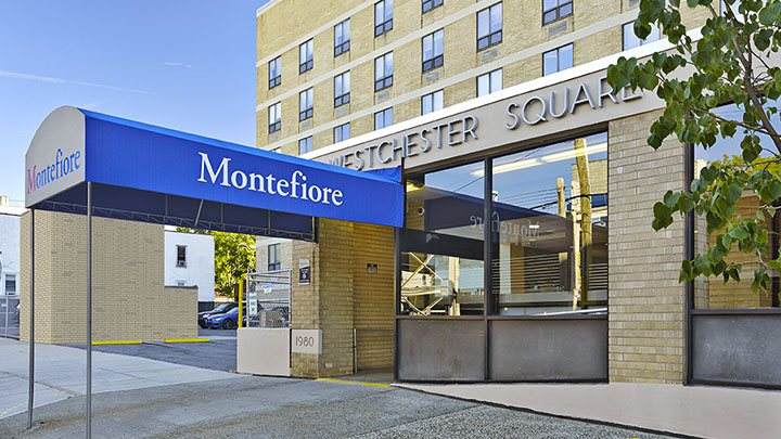 Find a Healthcare Location | Montefiore Health System